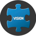 lhpca vision statement