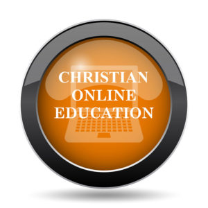 Lighthouse Christian Online Program