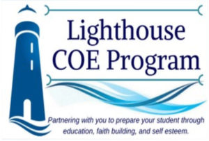 lighthouse christian online education program