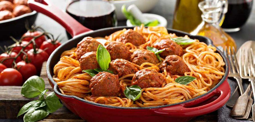 spaghetti fundraiser gulf breeze
